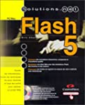Flash 5 (avec CD-Rom)