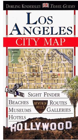 dorling-kindersley-travel-guides-los-angeles-city-map-eyewitness-city-maps