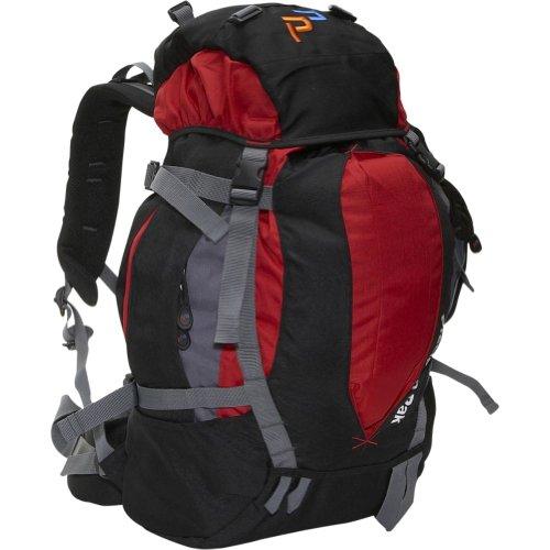 PrecisionPak Kuantan Hiking Pack