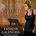 Shaded Vision: Sisters of the Moon, Book 11