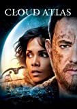 Movie - Cloud Atlas