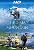 Third Man On The Mountain [HD]