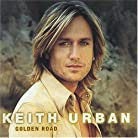 Keith Urban - Golden Road mp3 download