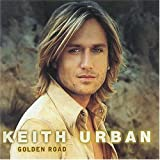 Golden Roadby Keith Urban