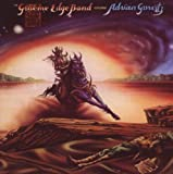 Kick Off Your Muddy Boots Graeme Edge Band