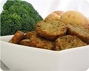 Amazon.com : Broccoli Potato Nuggets : Grocery & Gourmet Food