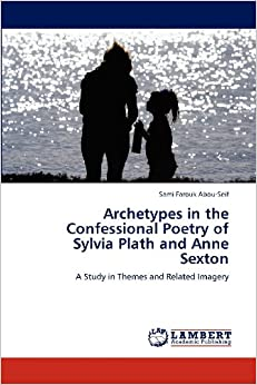 the common themes in the poems of sylvia plath The poetry of sylvia plath  become familiar with the poems and with the major themes running through plath's poetry  one of her common images from.