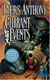 Currant Events (Xanth, No. 28)
