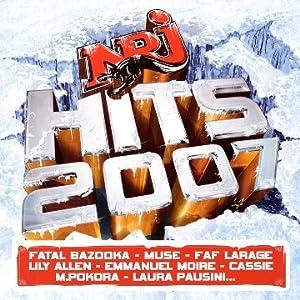 Nrj Hits 2007