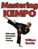 Mastering Kempo (Mastering Martial Arts Series)