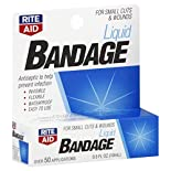Rite Aid Bandage, Liquid, 0.3 oz (10 ml)