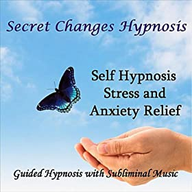 ulster hypnotherapy