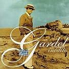 Gardel Inedito