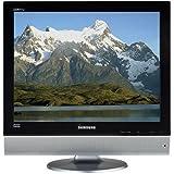Samsung LT-P1745 17-Inch Flat Panel LCD TV