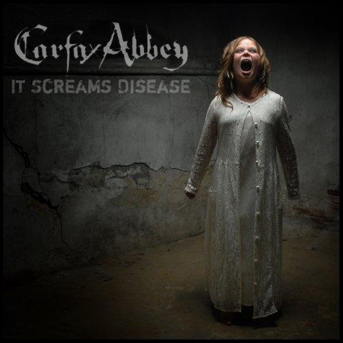 it-screams-disease-by-carfax-abbey-2007-10-22