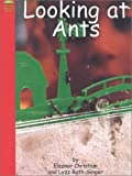 img - for Looking at Ants (Science) book / textbook / text book