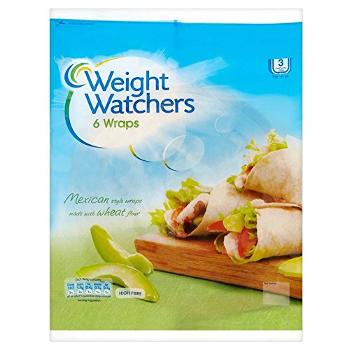 weight-watchers-wraps-6