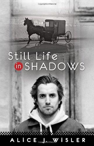 Image of Still Life in Shadows
