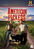 American Pickers 3 [Import]