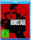 Hundstage - 40th Anniversary Edition [Blu-ray]