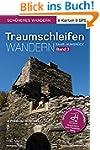 Traumschleifen Saar-Hunsr�ck - Band 3...