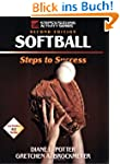 Softball: Steps to Success