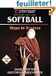 Softball: Steps to Success