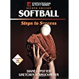 Softball: Steps to Successby Potter