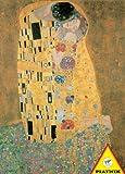 Klimt-The-Kiss-Jigsaw-Puzzle-1000pc
