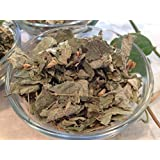 100% Organic Calea Zacatechichi ~ 1 Ounce Bag ~ Calea ternifolia~