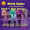 Devil With a Blue Dress on & Other Hits