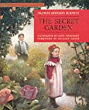The Secret Garden (Kingfisher Classics)