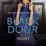 The Black Door: The Black Door Series, Book 1 |  Velvet