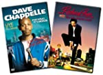 Dave Chapelle: For What It's Worth/Ri...
