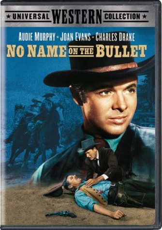 No Name on the Bullet (1959) Dvdrip 51E4ENXEQWL