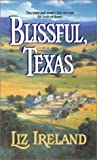 img - for Blissful, Texas book / textbook / text book