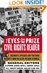 The Eyes on the Prize Civil Rights Re...