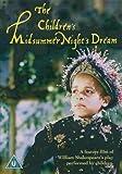 The Children's Midsummer Night's Dream [2000] [DVD]