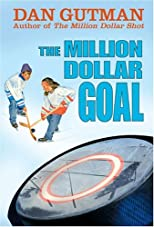 The Million Dollar Goal