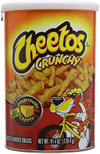cheetos-crunchy-cheese-flavoured-snacks-1204g-tub-american-import