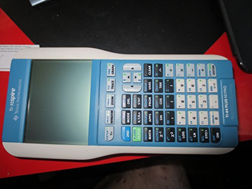 texas-instruments-ti-nspire-graphing-calculator-with-ti-84-keypad-blue