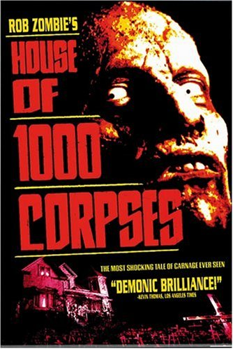 House of 1000 Corpses (2003) 51E4J69BNBL