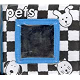 Baby's Very First Book: Pets