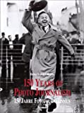 echange, troc Amanda Hopkinson - 150 ans de photo journalisme, tome 2