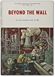img - for Beyond the Wall: Art and artifacts from the GDR book / textbook / text book