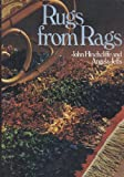 img - for Rugs From Rags book / textbook / text book