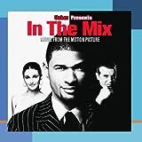 echange, troc Various Artists - In the Mix