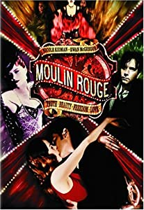 Moulin Rouge (Two-Disc Collector's Edition) (Bilingual) [Import]