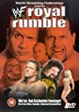 WWF: Royal Rumble 2000 [DVD]
