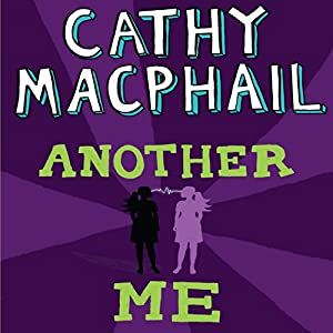 Another Me Audiobook
